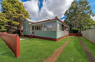 Picture of 15 Grenier Street, Toowoomba City QLD 4350