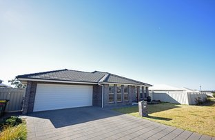 Picture of 1 Apsley Crescent, Dubbo NSW 2830