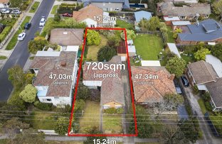 382 North Road, Ormond VIC 3204