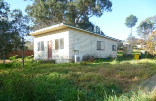 Picture of 18 Park, Binnaway NSW 2395