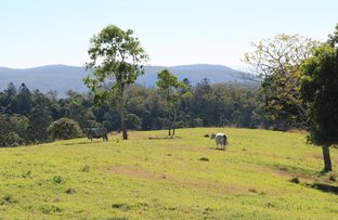 Picture of 410 Brennan Road, Redbank Creek QLD 4312