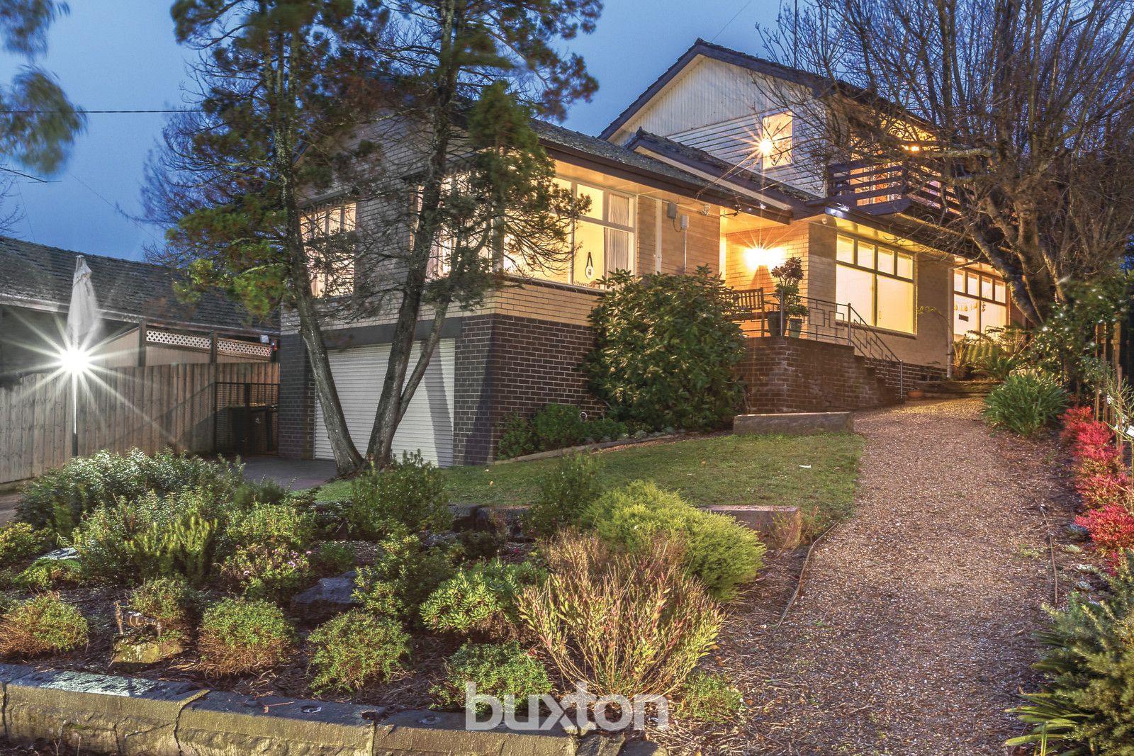 4 Hillside Drive, Ballarat North VIC 3350, Image 0