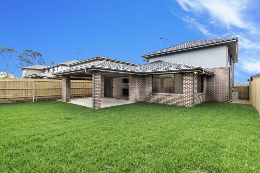 16 Maracana Street, North Kellyville NSW 2155, Image 2