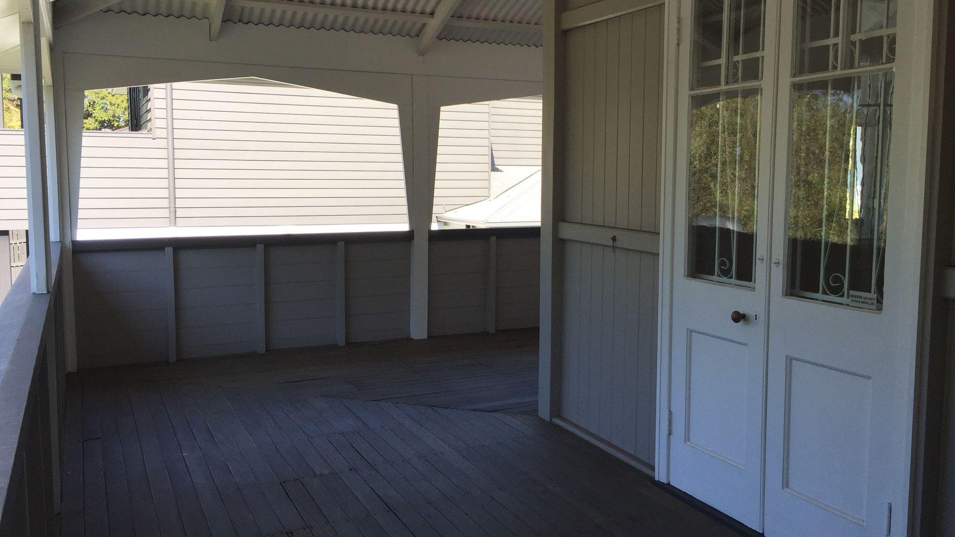 4 Balderstone Street, Corinda QLD 4075, Image 1
