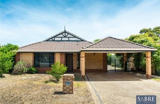 Picture of 4 Walsh Avenue, Redcliffe WA 6104