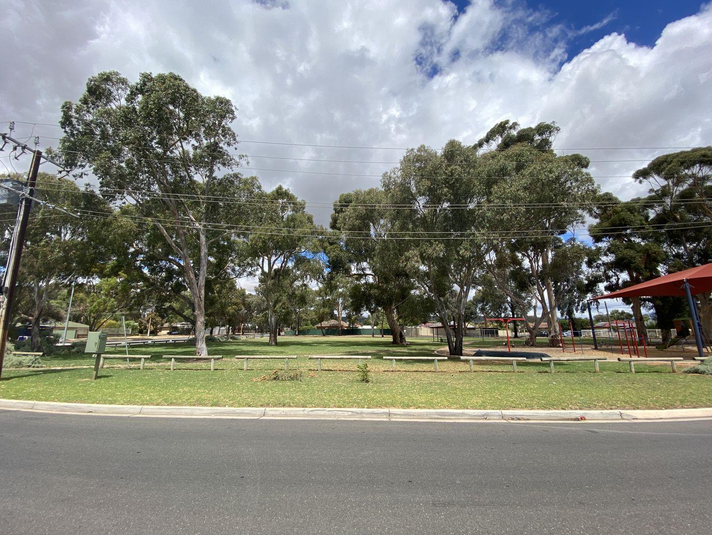 29 Dorothy Street, Brahma Lodge SA 5109, Image 1