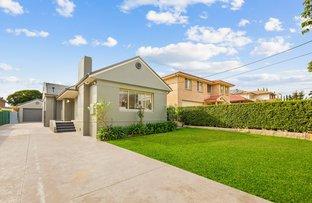 Picture of 6 Robinson Street, Belfield NSW 2191