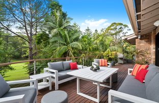 Picture of 70a Cabbage Tree Road, Bayview NSW 2104