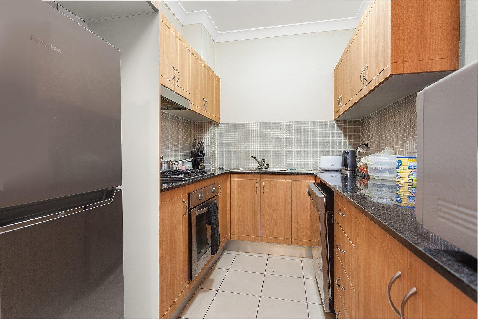 7/10-12 Reid Avenue, Westmead NSW 2145, Image 1