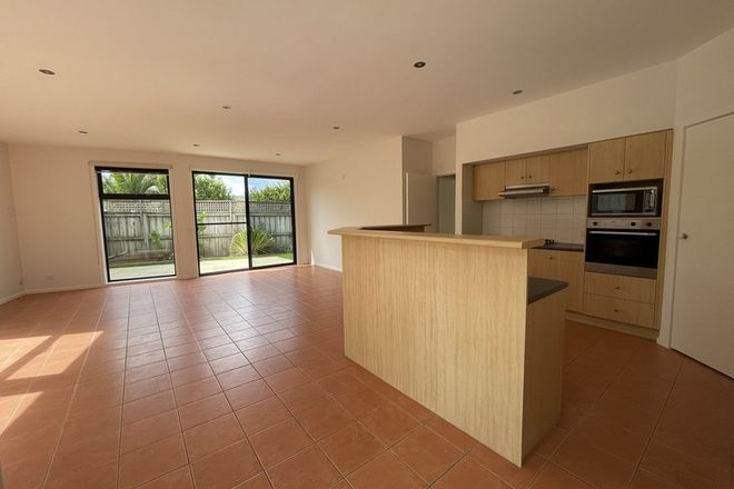Picture of 1343A Horseshoe Bend Road, TORQUAY VIC 3228