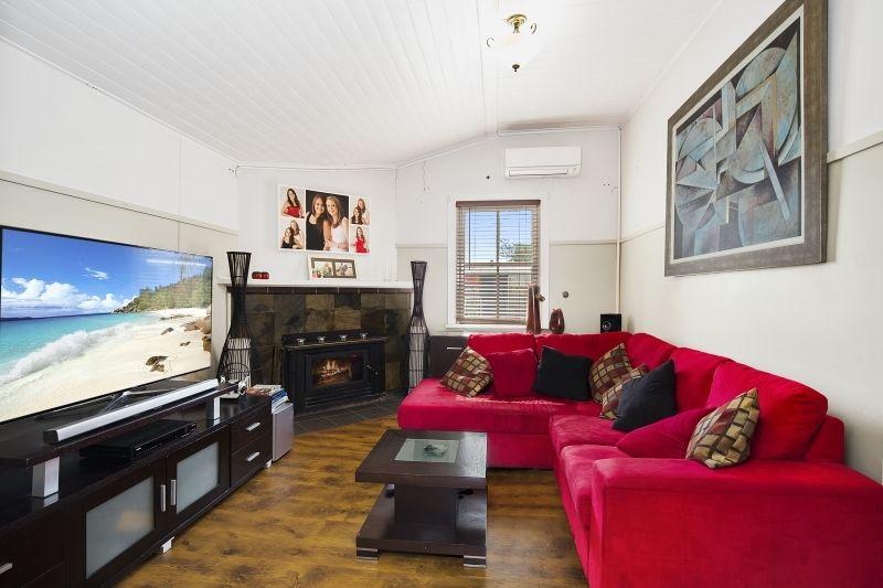 72 Kinghorne St, Goulburn NSW 2580, Image 2