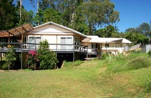 Picture of 4 Valley View Drive, Bellingen NSW 2454
