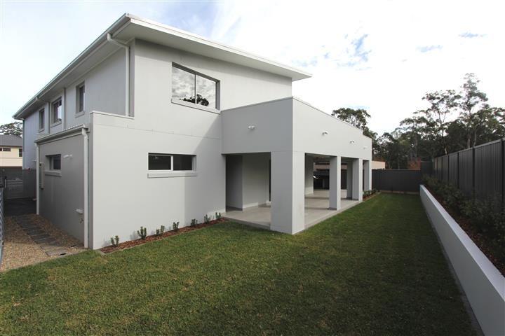 17 Walker Avenue, Norwest NSW 2153, Image 2
