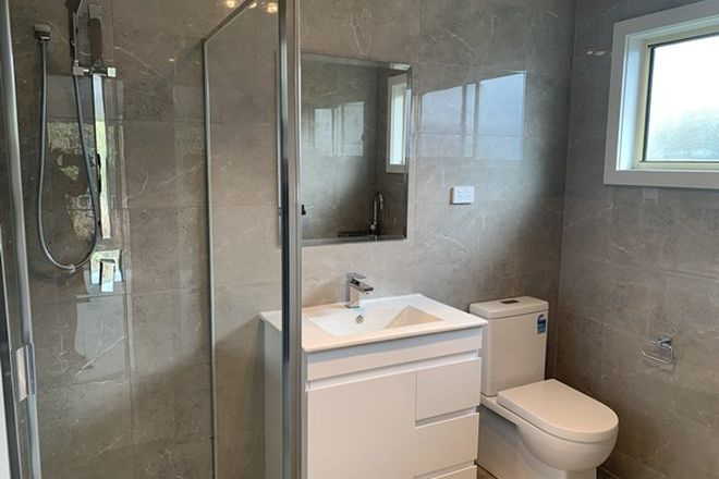 Picture of 30a Railway  Crescent, NORTH WOLLONGONG NSW 2500