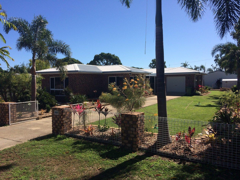 58 Field Street, Bowen QLD 4805, Image 0