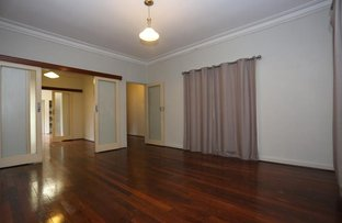Picture of 19 Harold, Mount Lawley WA 6050