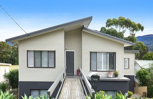 Picture of 28 Pooraka Avenue, West Wollongong NSW 2500