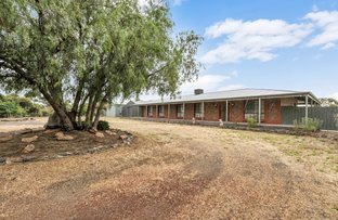Picture of 34 HAYMAN ROAD, Two Wells SA 5501