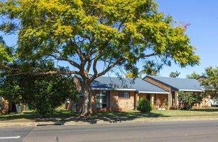 Unit 15/19-21 Green St, Alstonville NSW 2477