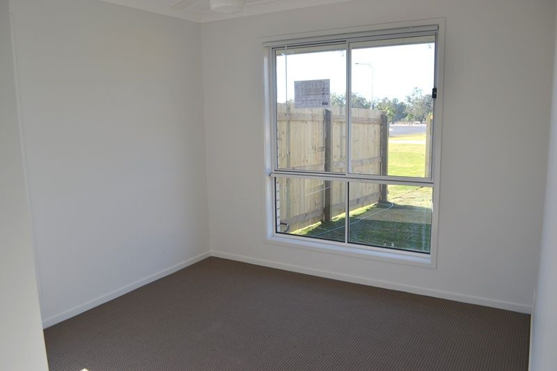 7-9 Highland Way, Biloela QLD 4715, Image 2