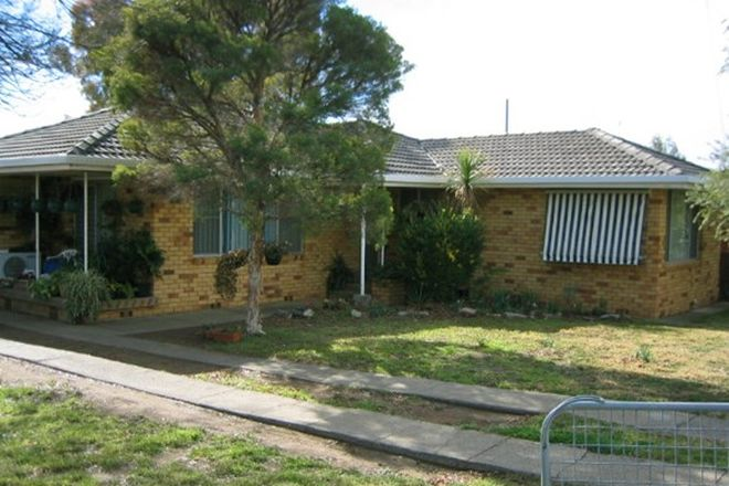 Picture of 56 Anthony Road, TAMWORTH NSW 2340