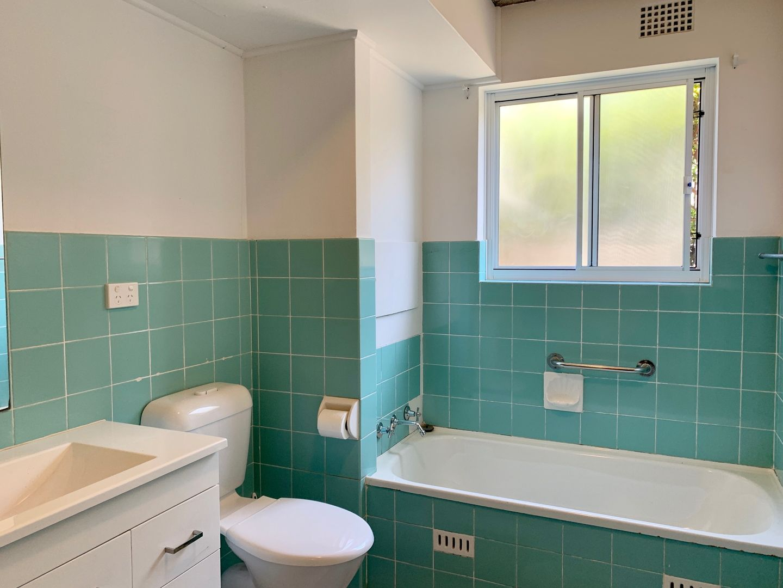 2/23 Ocean Avenue, Newport NSW 2106, Image 2