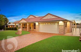 Picture of 3 Chilton Crescent, North Lakes QLD 4509