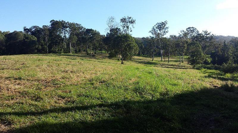 Lot 2 Boyles Road, Kuranda QLD 4881, Image 2