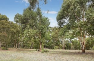 Picture of Proposed Lot 221/19 Brumby Place, Margaret River WA 6285