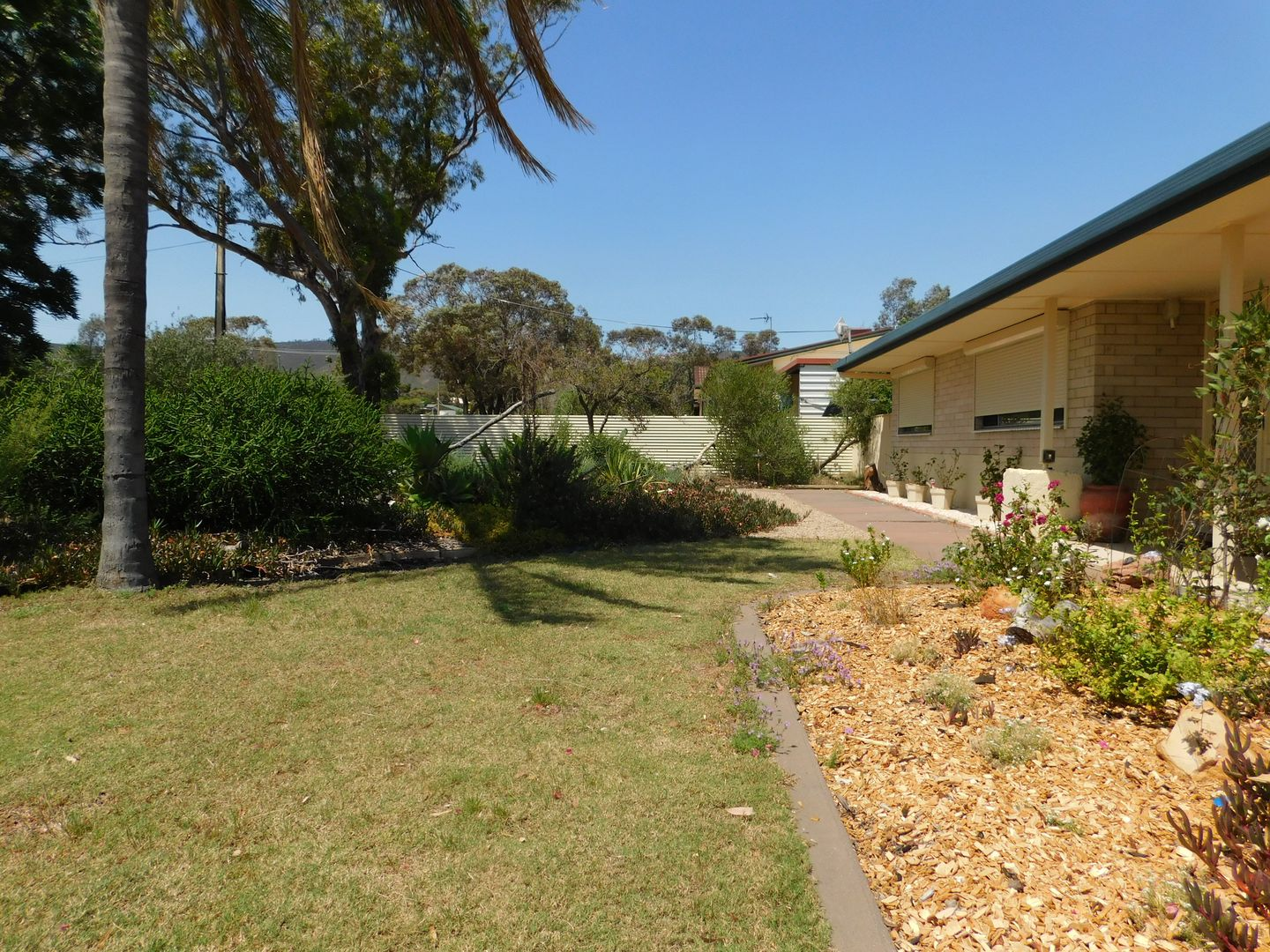 59 Second Street, Napperby SA 5540, Image 1