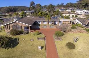36-38 Binalong Street, Dalmeny NSW 2546