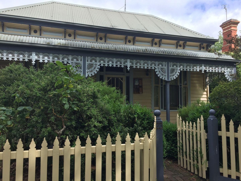 23 Johnson Street, Ballarat Central VIC 3350, Image 0