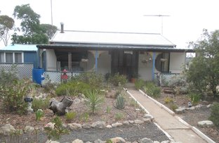 Picture of 3252 Dukes Highway, Coomandook SA 5261