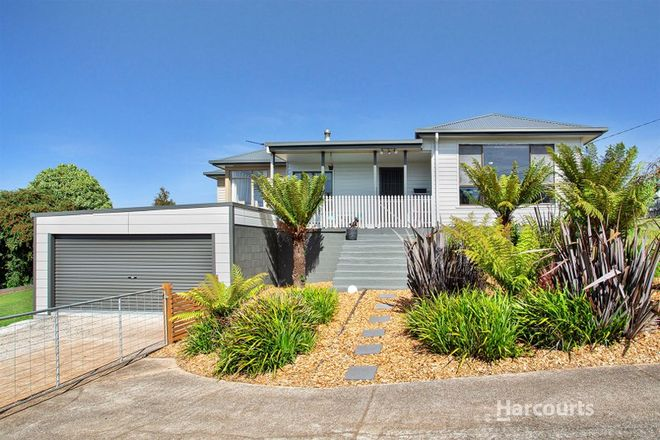 Picture of 3-5 Grant Street, HAVENVIEW TAS 7320
