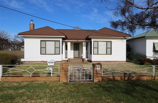 Picture of 14 Renehan Street, Cootamundra NSW 2590