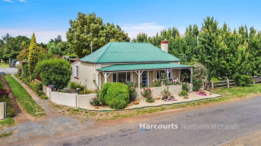 1 Franklin Street, Campbell Town TAS 7210, Image 0