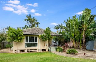 Picture of 24 READING STREET, Logan Central QLD 4114