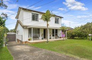 Picture of 37 Noel Street, Marayong NSW 2148