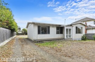 Picture of 56 Cowrie Road, Torquay VIC 3228