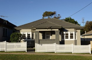 Picture of 14 Vickers Street, Mayfield West NSW 2304