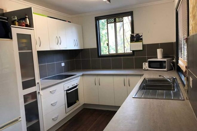 Picture of 50 Meier Rd, CAMIRA QLD 4300