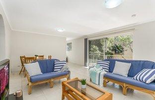 3/41 Mitre Street, St Lucia QLD 4067