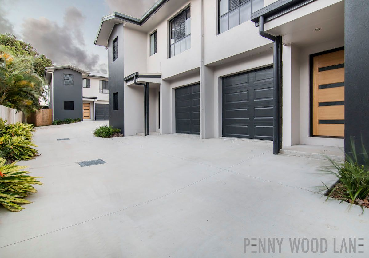 3/26 Meadow Street, North MacKay QLD 4740, Image 0