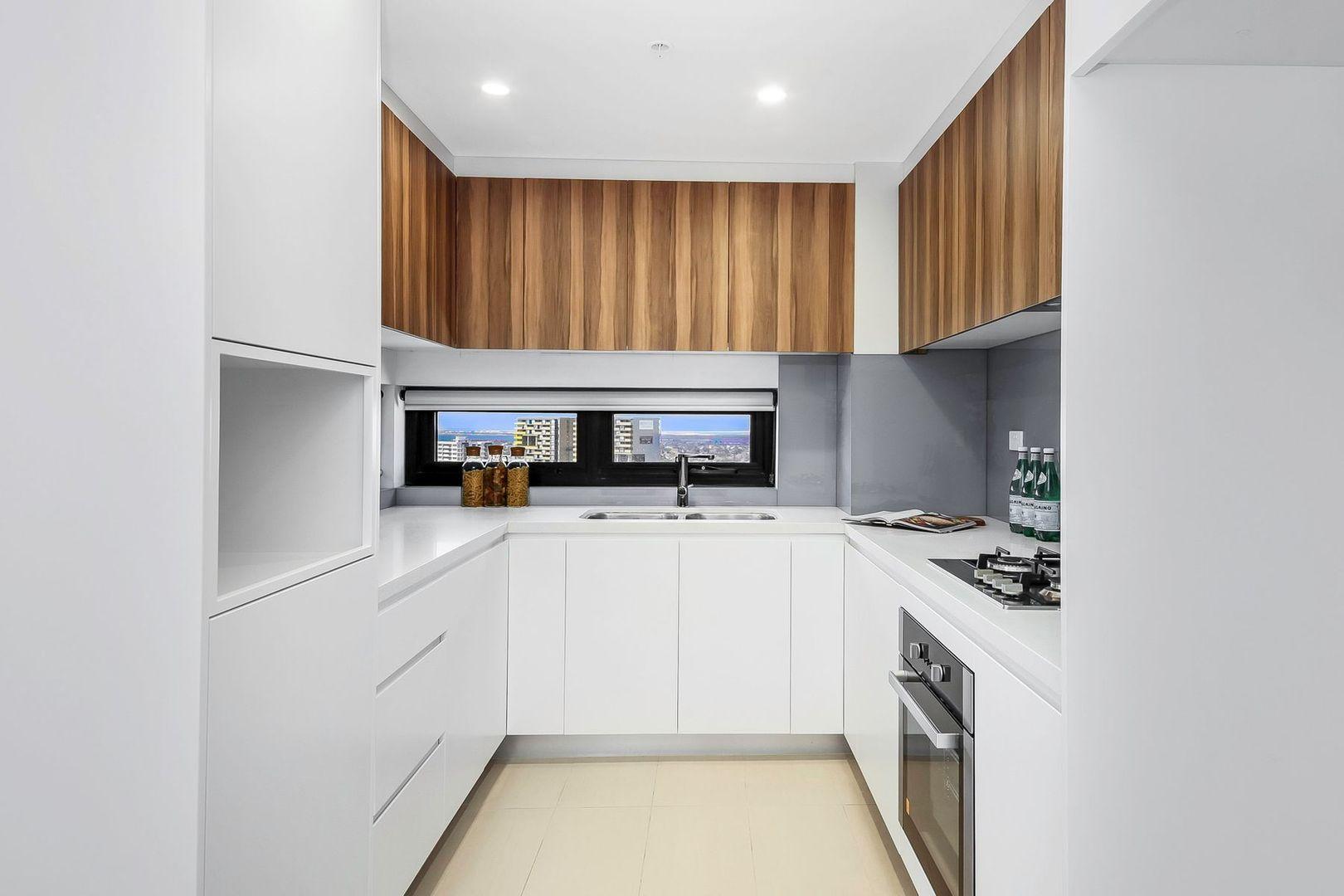 A1204/18-22 Woodville Street, Hurstville NSW 2220, Image 2