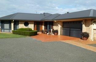 Picture of 232 McDonalds Bridge Road, Stratheden NSW 2470