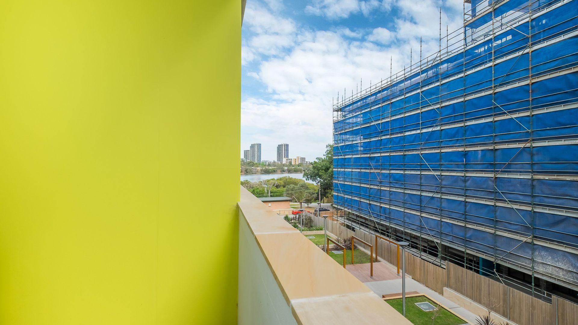 508B/41-45 Belmore Street, Ryde NSW 2112, Image 1