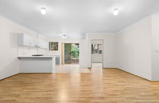 Picture of 1/19-21 Meehan Street, Granville NSW 2142