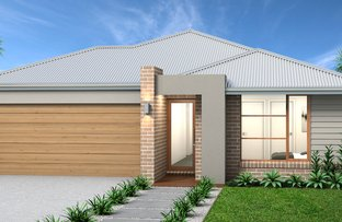 Picture of Lot 148 Foreshore St, Coomera QLD 4209