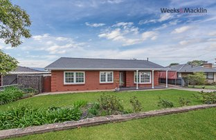 Picture of 37 Clifford Way, Valley View SA 5093