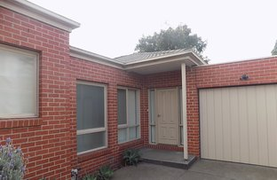 Picture of 3/97 Oakleigh Road, Carnegie VIC 3163